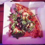 BLU Pizzeria in South Miami, FL