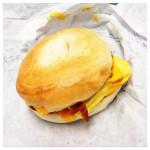 McDonald's in Hudson