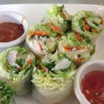 138 Thai Restaurant in Raynham