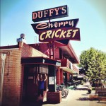 Cherry Cricket in Denver, CO