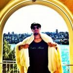 Don Antonio Trattoria in Belvedere Tiburon, CA