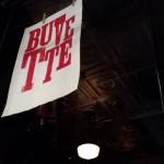 Buvette in New York, NY