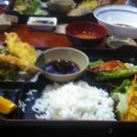 Gen Kai Japanese Restaurant in Albuquerque