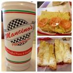 Mancino's Pizza & Grinders in Lapeer