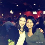 Boston Pizza in Hamilton, ON