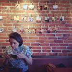 Hub Coffee Co in Reno