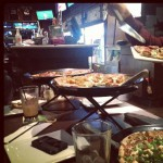 Boston Pizza in Hamilton, ON
