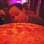 Carmens Famous Italian Restaurant in Neptune, NJ