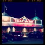 Texas Roadhouse in Taylor, MI