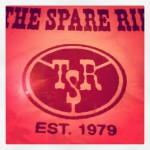 The Spare Rib in Commack, NY
