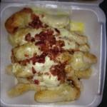Beagio's Pizza & Restaurant in Marlette, MI