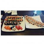 Sushi Delight in Lomita