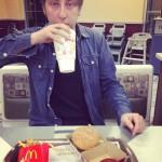 McDonald's in Westerville
