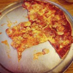 Imos Pizza in Collinsville, IL
