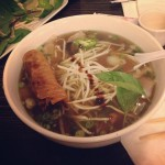 Pho 69 in San Jose, CA