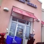 Taco Bell in Marysville