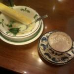 Olive Garden Italian Restaurant in Littleton