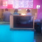 El Taco Tako Number 1 in Odessa