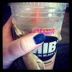 Dunkin Donuts in New Haven, CT