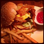 Outback Steakhouse in Rochester, MN