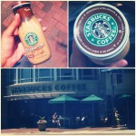 Starbucks Coffee in Bethesda