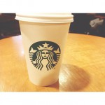 Starbucks Coffee in Fresno