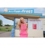 Tastee Freeze in Moorhead