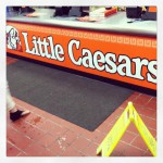 Little Caesars Pizza in Milwaukee