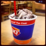 Dairy Queen in Smithfield, NC