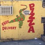 Pizanos Pizza & Pasta in Bronx