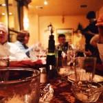 Ferraros Fine Italian Restaurant in Bozeman, MT