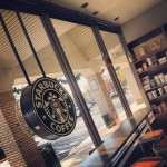 Starbucks Coffee in Herndon