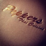 Thai Cuisine By Pepper in Palm Springs, CA
