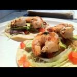 Hills' Food Wine Catering in Shoreline, WA