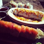 Silverdale Japanese Restaurant Gift Cards - Washington | Giftly | 150x150