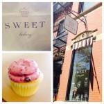 Sugar Bakery in Boston, MA