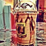 Nestle Toll House Cafe By Chip in Miami