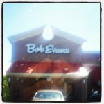 Bob Evans Farms Restaurants - Groveport in Canal Winchester