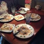 olive garden italian restaurant in montgomery al - Olive Garden Montgomery Al