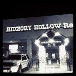 Hickory Hollow Restaurants & Catering in Magnolia
