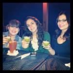 Trios Grill in Cedar Hill