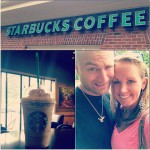 Starbucks Coffee in Charlotte, NC