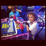 Chuck E Cheese in Lake Charles