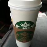 Starbucks Coffee in Pocatello