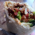 Chipotle Mexican Grill in Huber Hts