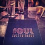 Soul Gastrolounge in Charlotte, NC