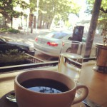Tilicum Place Cafe in Seattle, WA