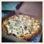 PizzazZone Brick Oven Pizzeria in Tampa
