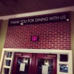 O'Charley's in Jacksonville, FL