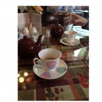 Ma Belle's Cafe in Dartmouth